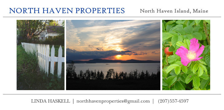 north haven properties